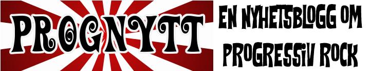 Prognytt
